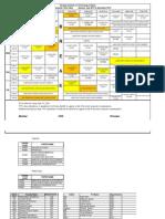 CSE BTech 3rd 5th 7th Semester Jul Dec 2014 12 Jun 2014