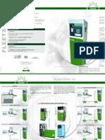 Petrotec Fleetsys III Brochure