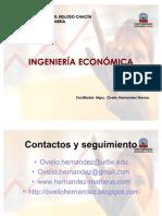 60364355 Unidad i Ingenieria Economica Enero 2011