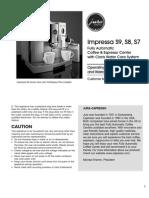 s9 Instructions