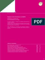 Aire-Domestico-SANYO.pdf
