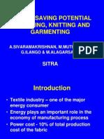 17 Sitra