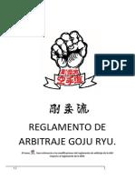 968_REGLAMENTO_ARBITRAJE_GOJU_RYU.pdf