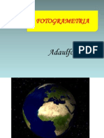 Fotogrametria Presentacion Definitiva(1)
