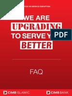 1P_FAQ_A4_D5