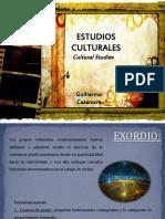 1-Exposicion Estudios Culturales
