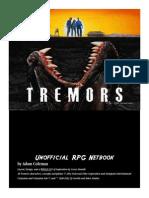 TremorsVer1_5