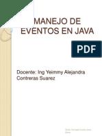 manejodeeventosenjava-120314163501-phpapp01.pptx