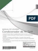 Manual Tec Nico 1345