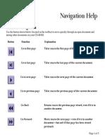 navigate.pdf