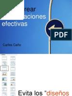 presentaciones 2.0