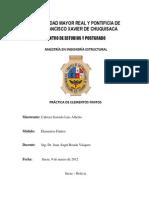Práctica de Elementos Finitos.docx