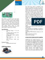 Modules PDF File