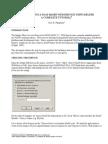 Soap Based Web Service Using Delphi