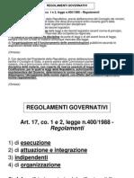 20110417_1424RegolamentiGoverno