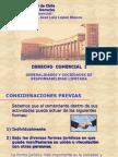 Sociedad Responsabilidad Ltda