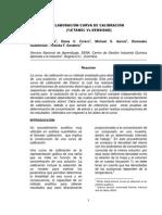 Artículo Curva Calibración Etanol Final