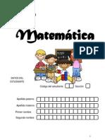 Cuadernillo Matematica 24-08