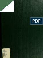 fra Petar Bakula-Hercegovina prije 100 godina; Topografsko-historijski šematizam franjevačke kustodije i apostolskog vikarijata u Hercegovini za godinu Gospodnju 1867.( na latinskom jeziku)