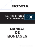 NXR125_150BROS(2004~)