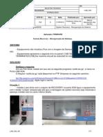 ID 240 - System Recovery - Recuperação Do Sistema1x