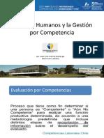 Recursos Humanos y La Gestión Por Competencia_Modulo 4