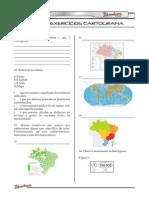 Lista de Exercícios_Cartografia