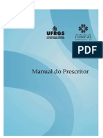 Manual Do Prescritor 2