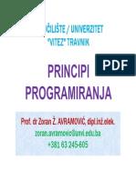Predavanje_1