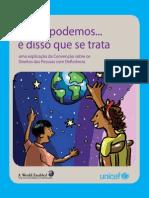 Br Todos Podemos 2013