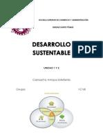 Des.. Sustentable