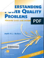 Understanding Power Quality Problems-57804