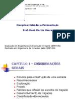 Estradas - Aula 1.pdf