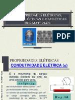 11- Propriedades Eletricas Oticas Termicas Magneticas (1)