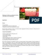 Trifle Def Res as 06 May 2014