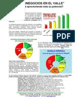 Agronegocios Valle del Cauca.pdf