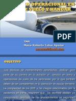 Seguridad Operacional en Linea y Hangar.pdf