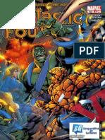 01 Prologo - Planeta Hulk #01