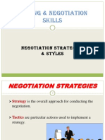 Negotiation Strategies.pptx