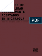 Ccba - Serie Textos - 01 - 01