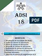 6803519-Adsi-18