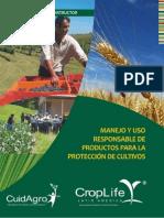 217789460-Manual-de-Instructores-MIP.pdf