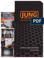 Jung E