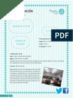 [HCDN] - 02/09/2014 - Cultura