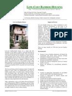 housing.pdf