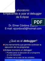 LAB0_dbgeclipse
