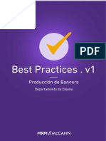 Best Practices v1