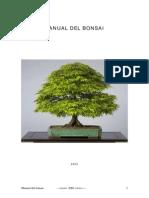 23178427 BONSAI Handbook