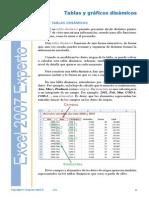 Manual Excel2007 Lec23