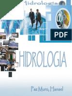 Informe Final de Hidrologia-Tormentas